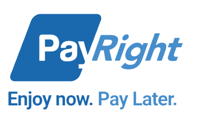 Pay Right